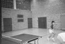 Training_1993_3