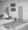 Training_1993_6