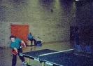 TT-Spieler_Collombelles-Steinheim_1989_5