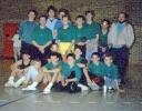 TT-Spieler_Collombelles-Steinheim_1989_8