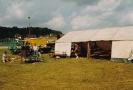 Wental-Pokal-Turnier_1991_10