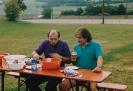 Wental-Pokal-Turnier_1991_7