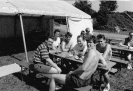 Wentalpokal-Turnier_1993_6