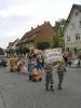 Kinderfest_2003_01