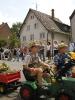 Kinderfest_2003_03