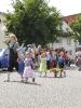 Kinderfest_2003_05