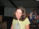 One-Konzert_2004_5
