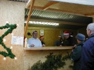Weihnachtsmarkt_2001_8