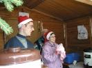 Weihnachtsmarkt_2002_1