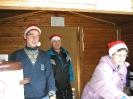 Weihnachtsmarkt_2002_2