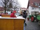Weihnachtsmarkt_2005_07
